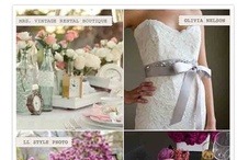 Press / We Hand Craft Luxury Bridal & Social Accessories.... Check out our new collection at www.myolivianelson.com. We carry Crystal Headbands, Feather Fascinators, and a beautiful variety of Bridal Sashes.