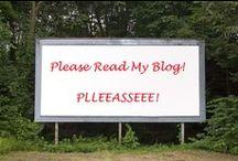 Great Blogs