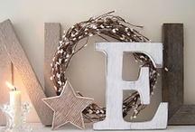 yay for the holidays! / by Christine Gainey-Platt