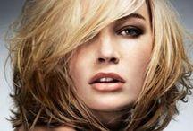 Hair-do's / by Dee Garone