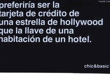 Hotel Keys / Llaves de Hotel