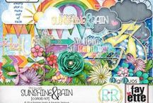 2014 iNSD Promotion / New Products, FWP Offers & FREEBIES!