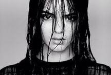 A_Little_Bit_Of_Kendall