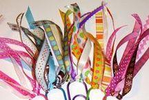 Craft for older girls