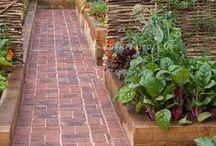 orto - giardino