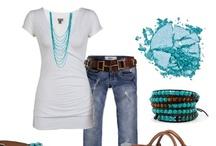 Fashion / by Lana Z.