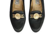 Shoes / Shoes we sell + shoes we love! SHOES SHOES SHOES!