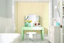 2013 Color of the Year - Lemon Sorbet