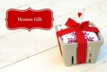 Housewarming Ideas / Housewarming gift ideas