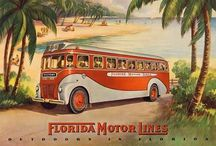 Florida is where I call Home / by Nicky Herslebs Sizemore