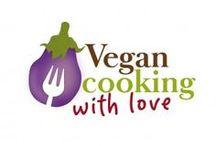 {cooking} VEGAN / by Caroline Clapotis