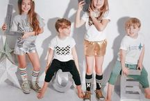 Kids style / Fashion kids