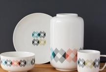 Scandinavian design / Design