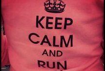 RUNNER'S BOOTY - www.runnersbooty.com / Running inspired hoodies, tanks and accessories.