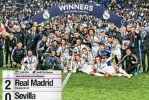 Real Madrid / This board is about Real Madrid Football Club pics.. Hala Madrid!!!