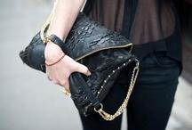 Bags | ❤