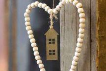 Home comfort / Kindly enter ..