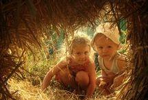 Children and Children