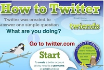 """Learning """"Bout Twitter"""