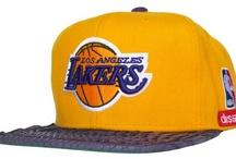 strapback hat snakeskin custom / strapback hat ,snapback hat ,strapback hat snakeskin custom ,swag ,New York ,New York Knicks