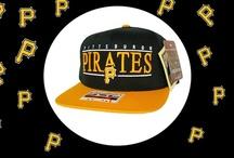 Black & Gold Snapback Hats: Mystery and Success / snapback hats