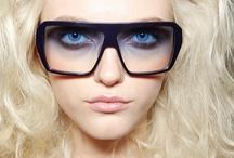 Specs | ❤