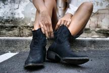 Shoes | ❤