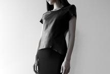 Dresses | ❤