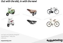 My Print Ads