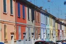 Parma Mia