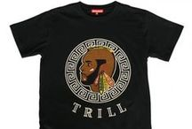 disizsick Streetwear T-Shirts-Tank-Tops - 2013 Collection / Chicago Mouse T-Shirts Collection, Los Angeles Pharaoh T-Shirts Collection, Luxury Vice T-Shirts Collection