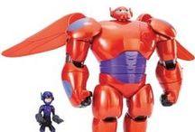 Toys / Buy your toys via  http://monkeyshoppa.com - Vendor comparisons for best prices.