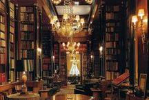 Book Churches