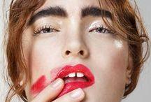 beauty photography / Beauty Photography