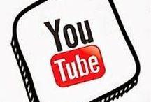 YouTube 101 / YouTube tips and tricks - YouTube-vinkkejä Somen avaimet: YouTube on Piilotetun aarteen järjestämä, some-ammattilaisille suunnattu koulutus, jossa mennään syvälle Suomen YouTube-kulttuuriin, mukana dataa, vloggausta ja bisnes-kokemuksia.