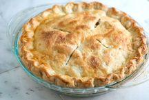 Eat ~ pies : )