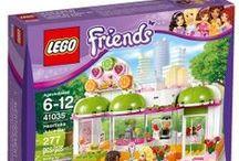 Lego / Anything Lego - Get your Lego at http://monkeyshoppa.com