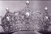 Tiara - ArchDss Marie Valerie