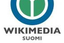 Wikimedia Suomi / Wikimedia Suomi ry:hyn liittyviä linkkejä