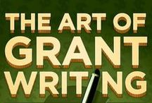 Grantwriting Keys to Success