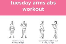 Fatness>Fitness