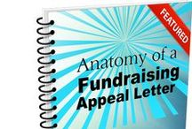 Annual Appeals Done Right
