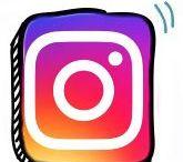 Instagram 101 / Instagram tips and tricks - ideoita ja vinkkejä Instagramin käyttöön