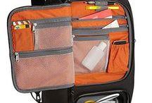 Laptop bags - läppärilaukut / Laptop bags, backbags, cases and sleeves. Läppärilaukkuja ja läppärireppuja.