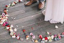 Cottage Point Wedding