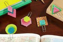 Craft Ideas / by Danielle Thompson