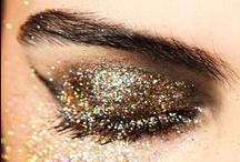 Beauty / by Erica Vaingaus