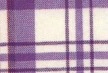 Earl of Skye, Dress Purple