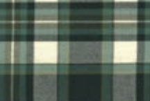 Drummond of Perth, Dress Green