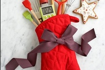 Crafty Ideas / by Jolene Roberts